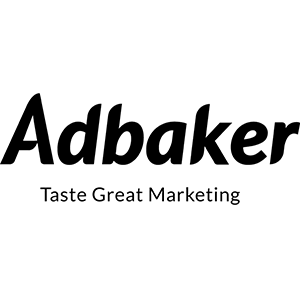 adbaker