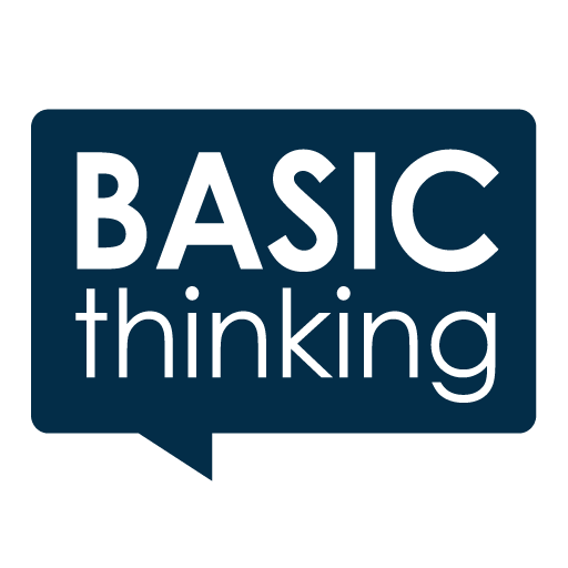 basicthinking