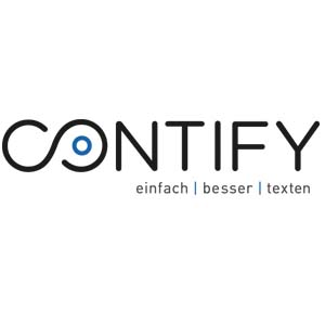 contify