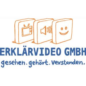 erklaervideos