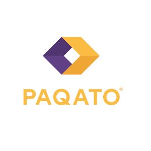paqato