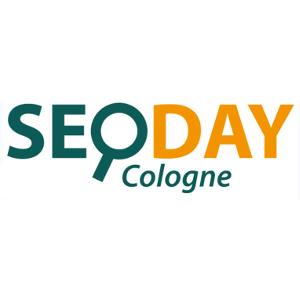 seo-day